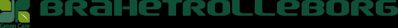 brahetrolleborg-logo