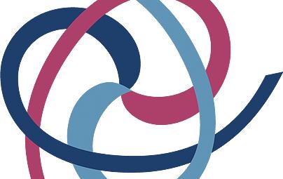 dukh-logo