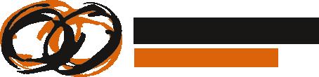 gadespejlene-logo