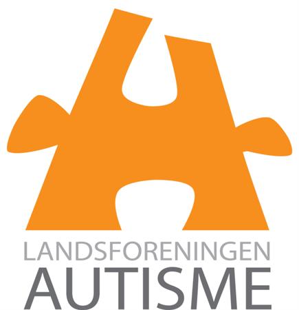 autisme-landsforeningen