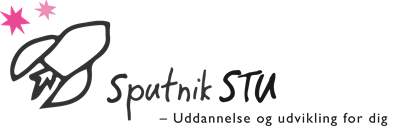 logo-stu_294