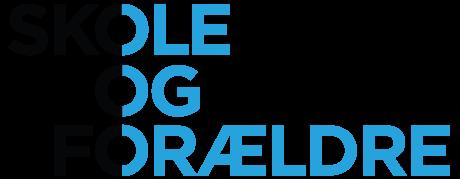 skole-og-foraeldre-logo